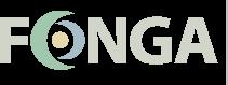 FONGA Logo